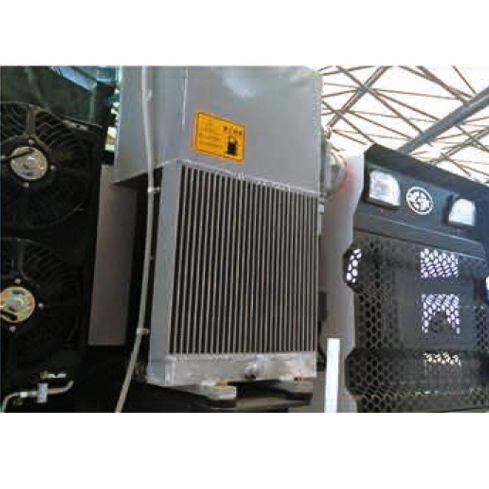 Автобетоносмеситель с конвейером проектирование привода ленточного конвейера с косозубым редуктор
